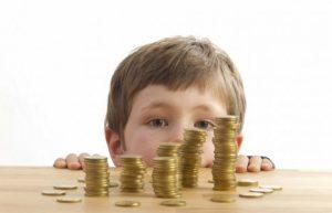 Как получит компенсацию за детский сад если нет места?