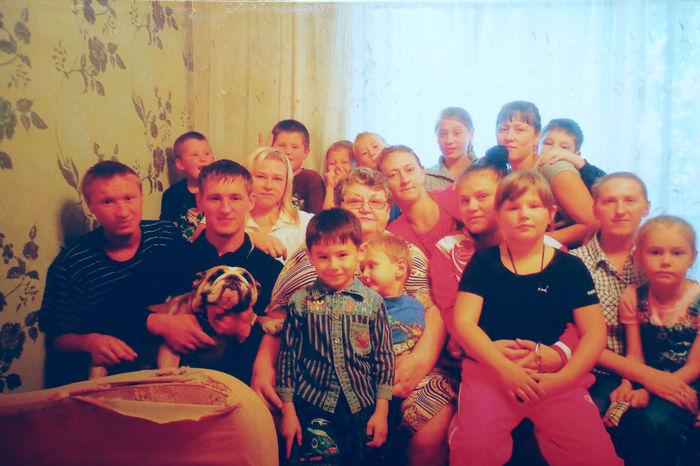 Есть ли предел пенсии по старости в россии
