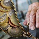 как посчитать пенсию