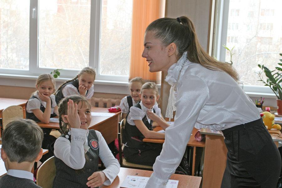 Декрет до 14 лет в россии