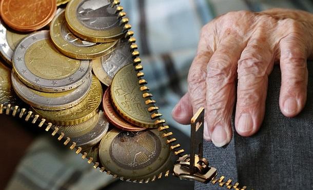 Три пенсионных балла это сколько рублей: как правильно рассчитать